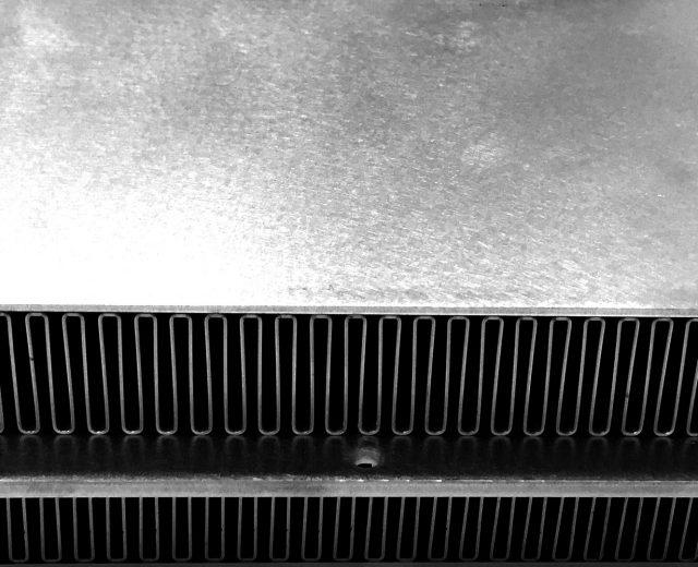 Bluecore – Heatsink Manufacturer